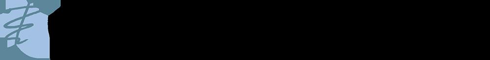Gemeinschaftspraxis Plittersdorf Sticky Logo Retina